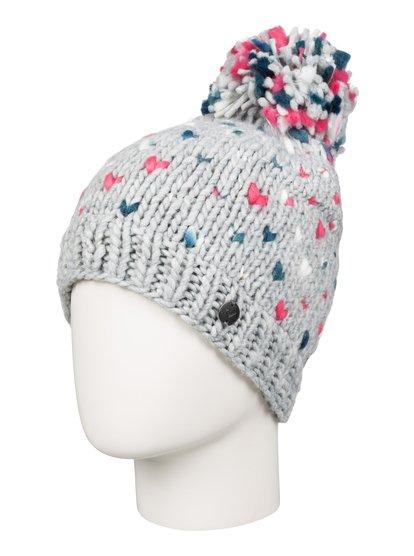 Dena - Bobble Hat  ERGHA03014