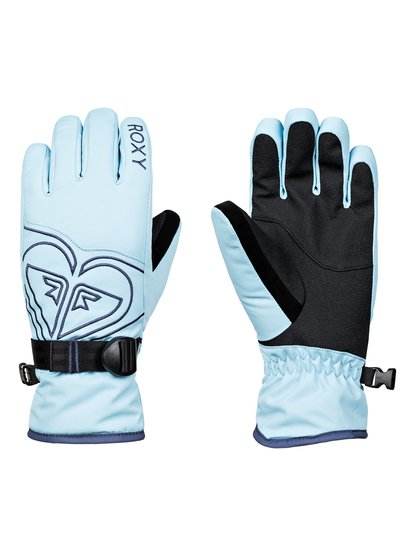 Poppy - Ski/Snowboard Gloves for Girls 8-16  ERGHN03017