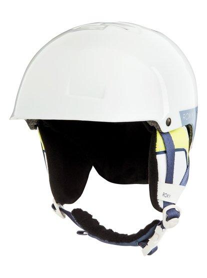Happyland - Snowboard/Ski Helmet for Girls 8-16  ERGTL03010