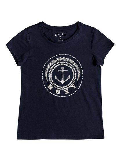 See You Again Anchor - T-Shirt  ERGZT03285