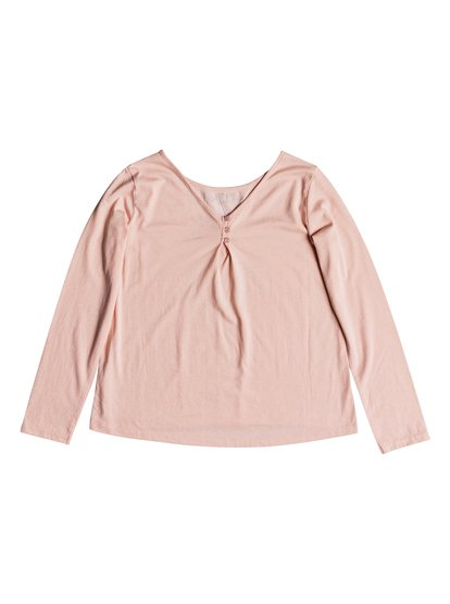 Skinny Love Lights - Long Sleeve Top for Girls 8-16  ERGZT03333