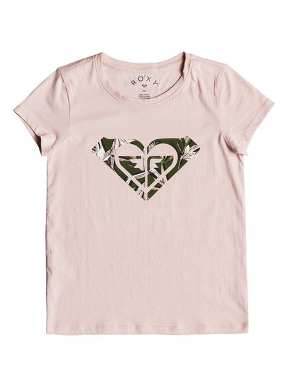 Dream Another Dream Dream Big - T-Shirt for Girls 8-16  ERGZT03340