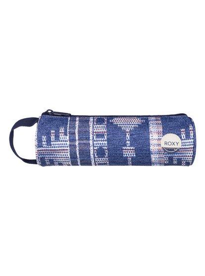 ad96ce1915b Sugar Baby - Medium Backpack ERJBP03264