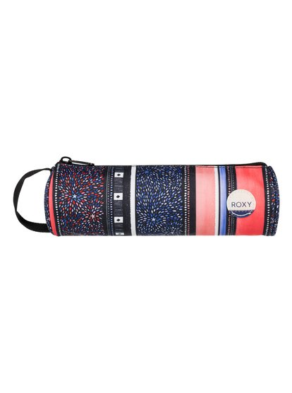 7cb9193c7a9 ... Off The Wall - Pencil Case ERJAA03131