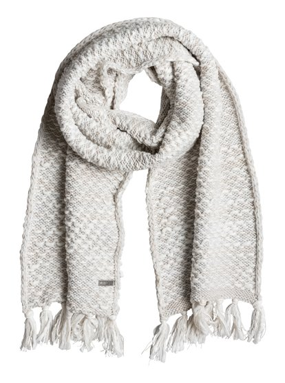 The Shoppeuse - Infinity Scarf for Women  ERJAA03336