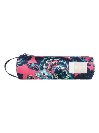 Off The Wall - Pencil Case  ERJAA03393