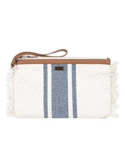 Holiday Addict - Zip Wallet for Women  ERJAA03402