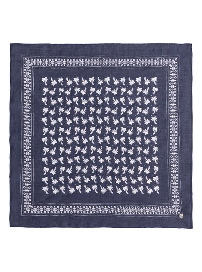 Bandie - Bandana Scarf for Women  ERJAA03411