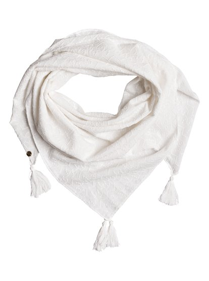 Take A - Square Scarf for Women  ERJAA03412