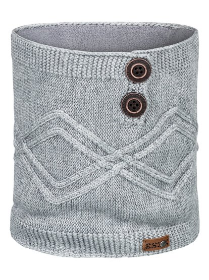 Frozen Jaya - Neck Warmer  ERJAA03426