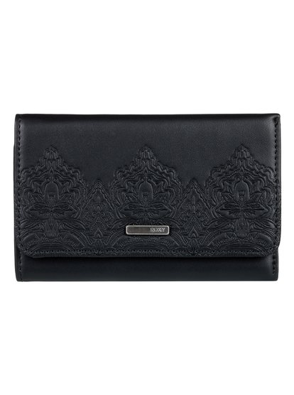 Juno - Bi-Fold Wallet for Women  ERJAA03477