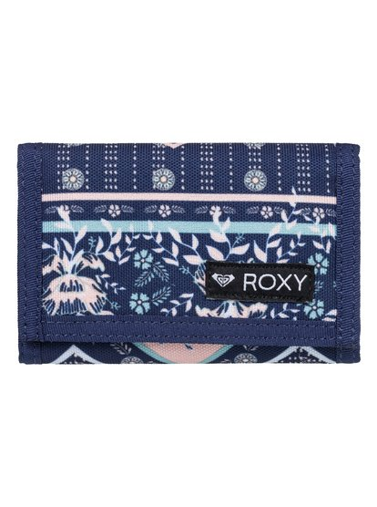 Small Beach - Tri-Fold Wallet  ERJAA03551