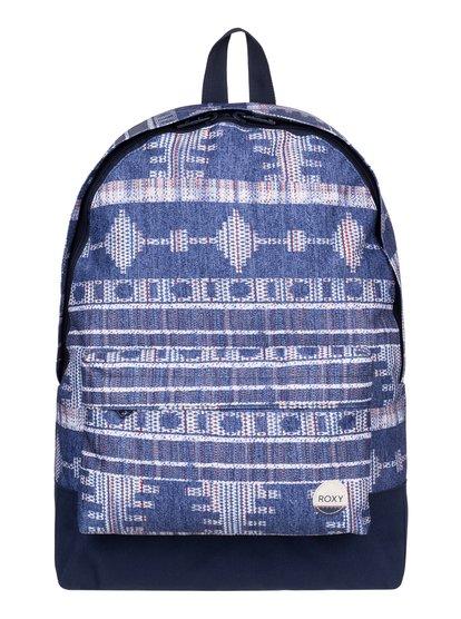 Sugar Baby - Medium Backpack  ERJBP03264