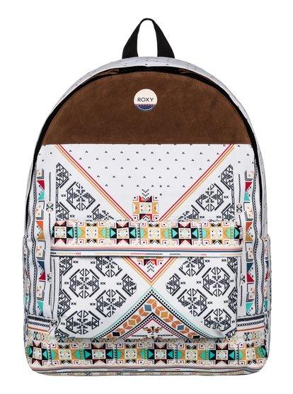 Sugar Soul - Medium Backpack  ERJBP03398