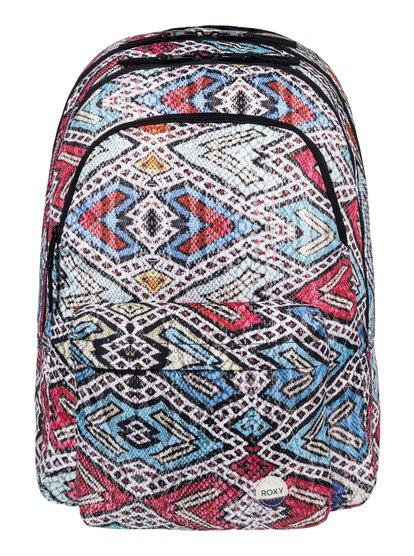 Slow Emotion - Medium Backpack  ERJBP03402