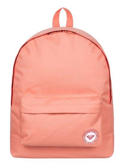 Sugar Baby - Medium Backpack  ERJBP03404