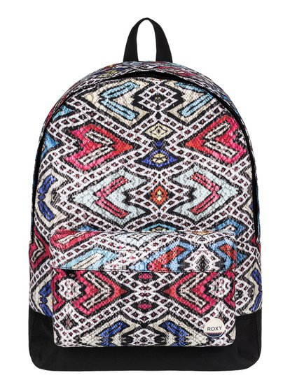 Sugar Baby - Medium Backpack  ERJBP03406