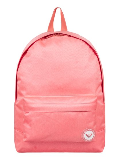 Sugar Baby Solid 16L - Medium Backpack  ERJBP03535