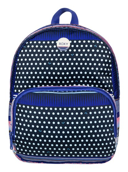Always Core 8L - Small Backpack  ERJBP03536