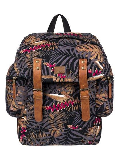 Free For Sun 17.5L - Medium Backpack  ERJBP03547