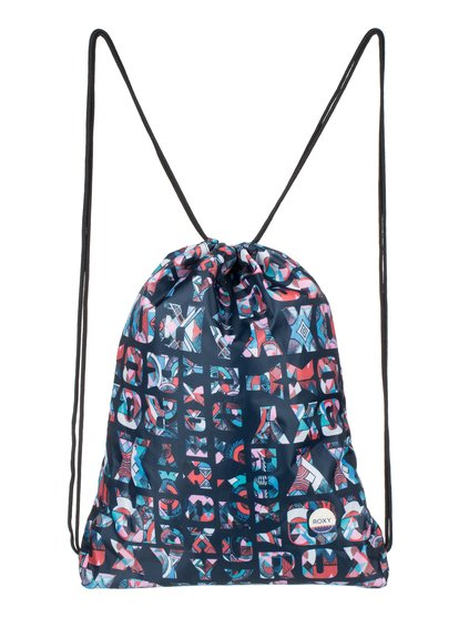 Light As A Feather 14.5L - Small Backpack  ERJBP03560