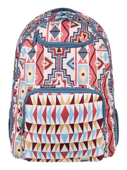 Shadow Swell 24L - Medium Backpack  ERJBP03594
