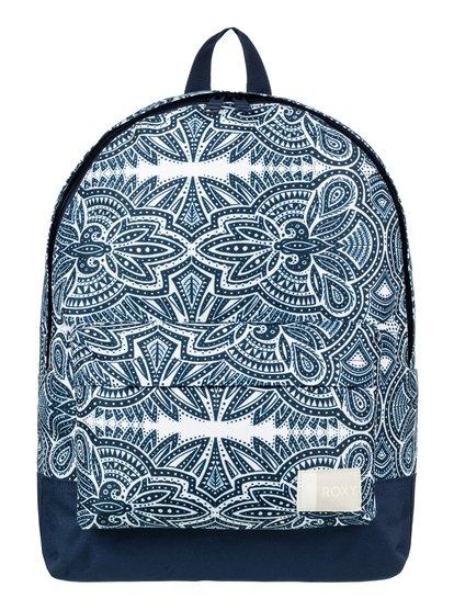 Sugar - Small Backpack  ERJBP03637