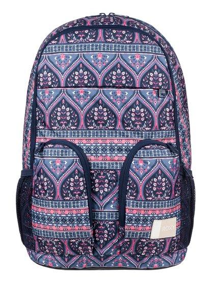 Take It Slow 2 - Medium Backpack  ERJBP03645