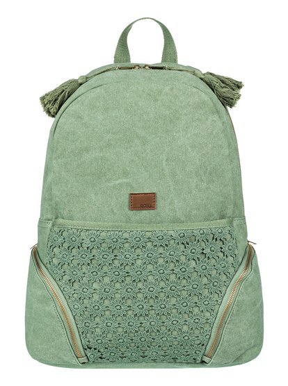 Bombora - Medium Backpack  ERJBP03647