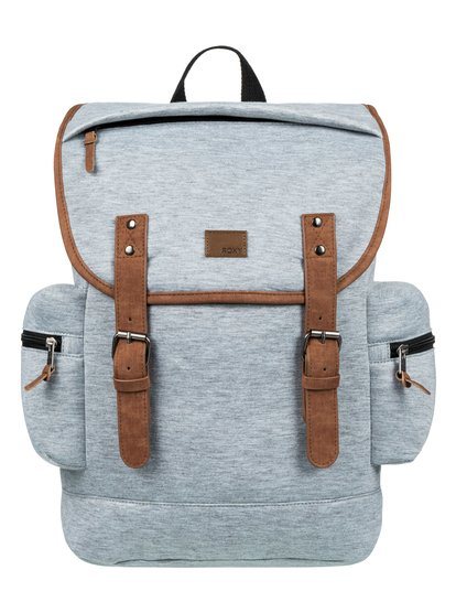 Free For Sun - Medium Backpack  ERJBP03648