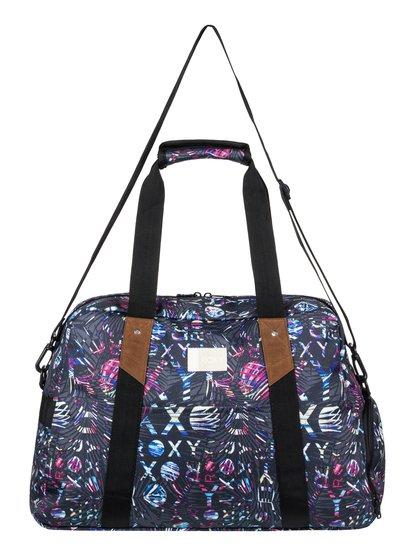 Sugar Baby It Up - Duffle Bag  ERJBP03652