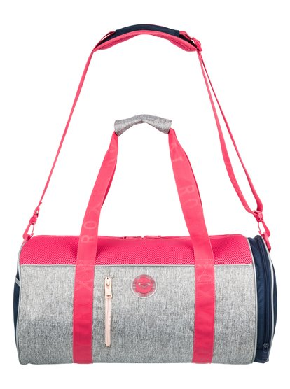 El Ribon - Large Sports Duffle Bag  ERJBP03653