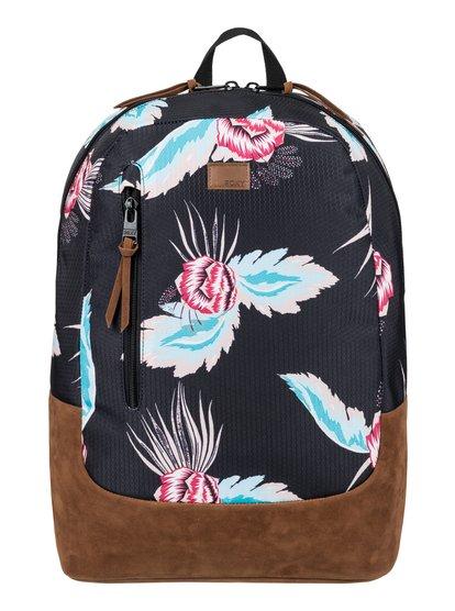 Free Your Wild - Medium Backpack  ERJBP03680