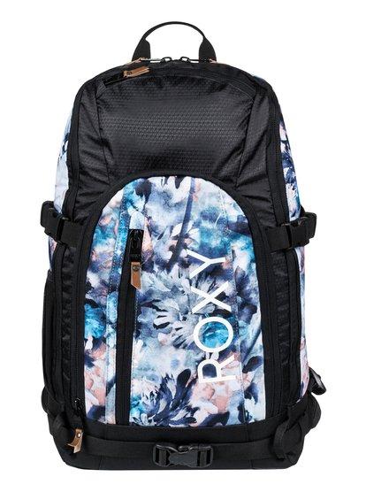 Tribute 20L - Medium Backpack  ERJBP03682