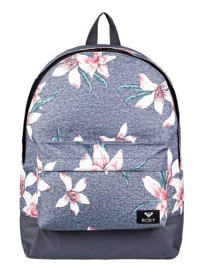 Sugar Baby 16L - Small Backpack  ERJBP03728