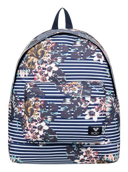 Be Young 24L - Medium Backpack  ERJBP03732