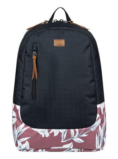 Free Your Wild 18L - Medium Backpack  ERJBP03740