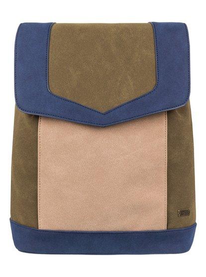 Vacation - Medium Backpack  ERJBP03747