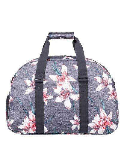 Feel Happy 35L - Medium Sport Duffle Bag  ERJBP03751