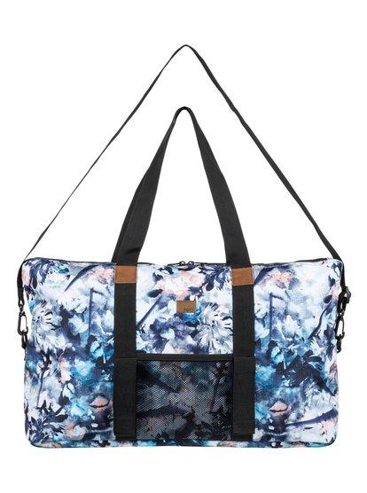 Color Your Mind - Sports Duffle Bag  ERJBP03753