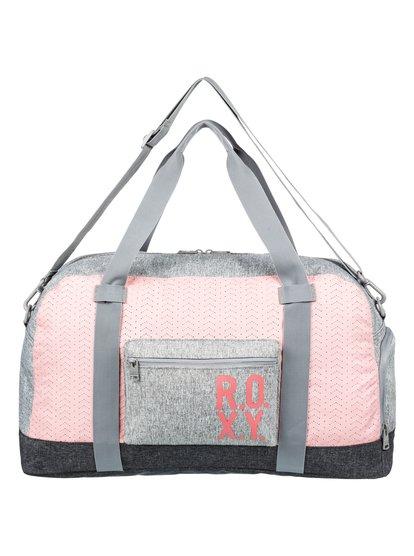 Winter Come Back 32L - Large Sports Bag  ERJBP03754
