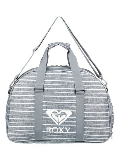 Feel Happy 35L - Medium Sport Duffle Bag  ERJBP03770