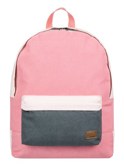 Sugar Baby Canvas 16L - Small Backpack ERJBP03831 0cb09493c64ea