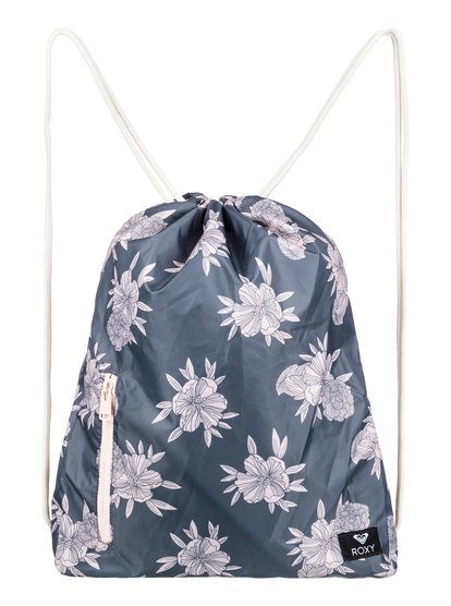 Light As A Feather 14.5L - Drawstring Bag  ERJBP03834