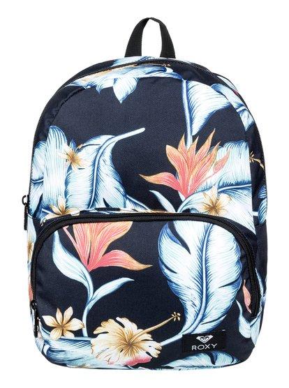 ... Always Core 8L - Extra-Small Backpack ERJBP03835 ... 58de50b1bbeb9