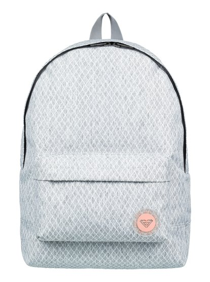 ... Sugar Baby Heather 16L - Small Backpack ERJBP03836 ... c346a3277cd98