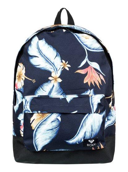 Sugar Baby 16L - Small Backpack  ERJBP03837