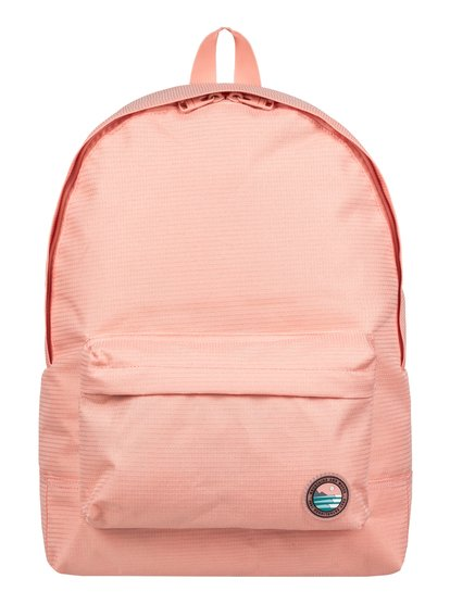 ... Sugar Baby Solid 16L - Small Backpack ERJBP03838 e885346073dfd