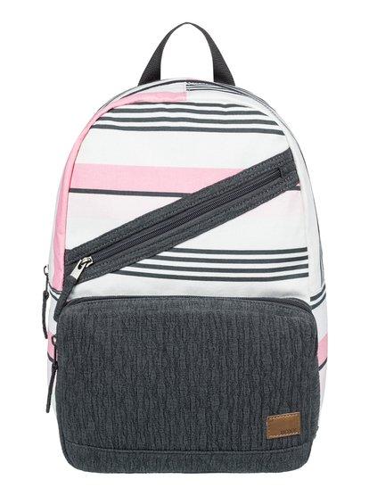Freebirds 12.5L - Small Backpack ERJBP03848 d28b89e6debc8