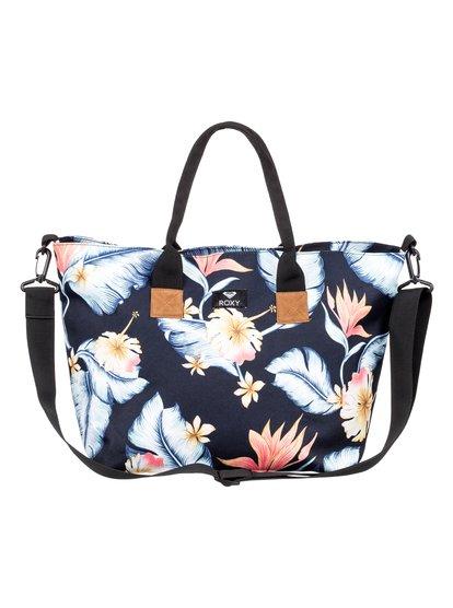 Good Things 19L - Medium Tote Bag  ERJBP03853